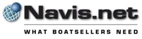 Navis.net